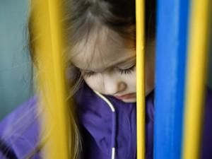 Agar Anak Autisme Nyaman Ikut Ortunya Belanja, Toko Ini Bikin Quiet Hour