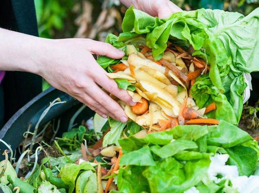 10 Cara Sederhana Ini Bisa Anda Lakukan untuk Kurangi Limbah Makanan (1)