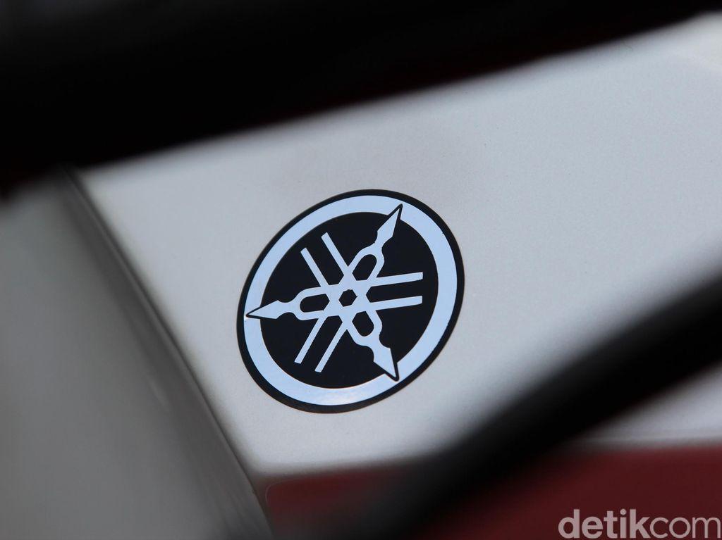 Banding Kartel Ditolak, Yamaha Kecewa