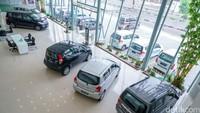 Dealer Suzuki Galau, Belum Berani Umumkan Perpanjang Insentif PPnBM