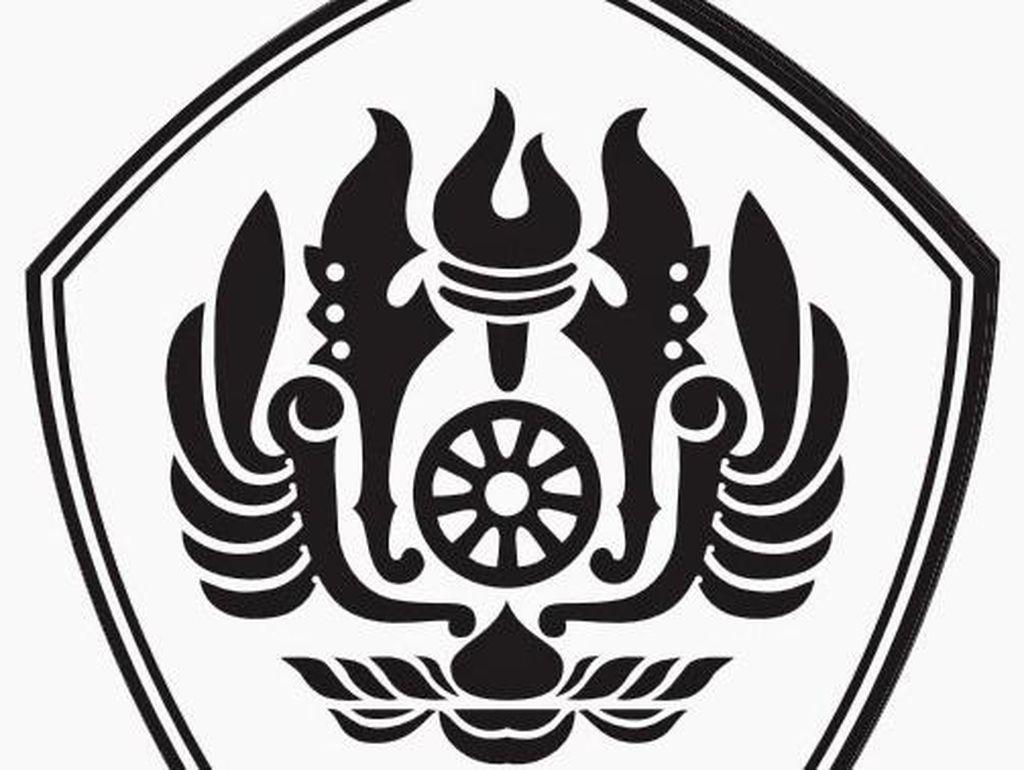 Bismillah, Semoga Lolos SMUP Unpad 2020 di http://pengumuman.unpad.ac.id