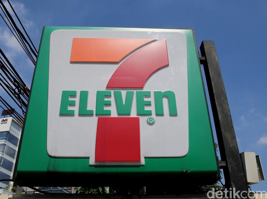 Anak Sevel Bakal Kangen 6 Jajanan Ikonik 7-Eleven Ini