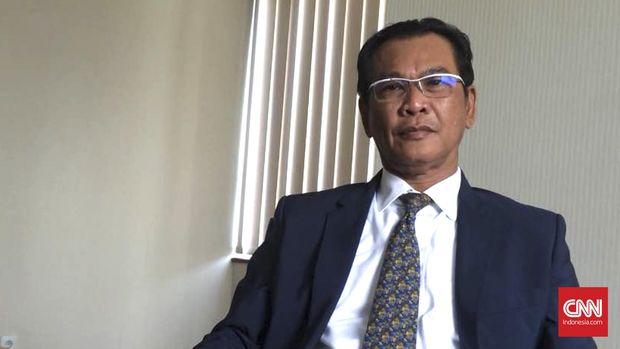 Pemilik Sriwijaya FC Muddai Madang bersedia menjual mayoritas saham miliknya di klub itu. (