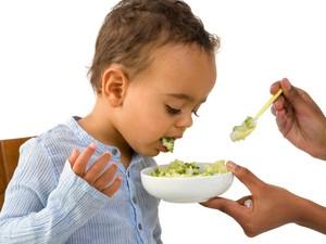 Kenali Yuk, Bun, Berbagai Sebab Anak Susah Makan