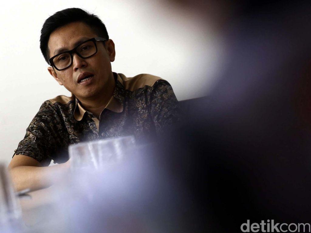 PAN Yakin Rizal Ramli Kalahkan Ahok di Pilgub DKI, Apa Strateginya?