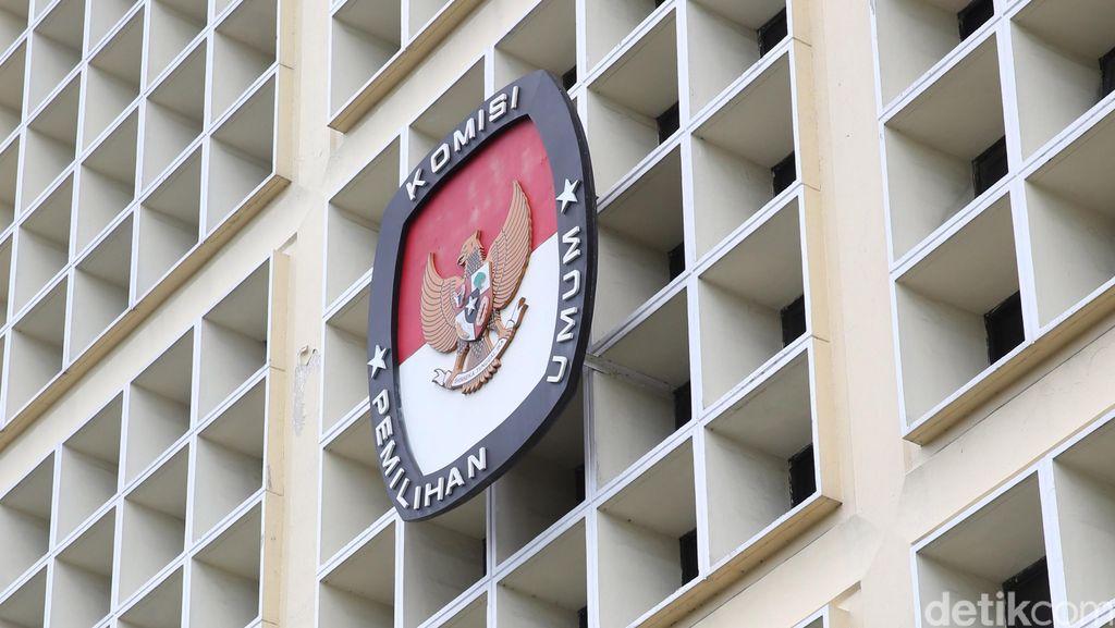 Soal Gugatan KPU ke MK, Bawaslu Nilai Konsultasi Wajib ke DPR Penting