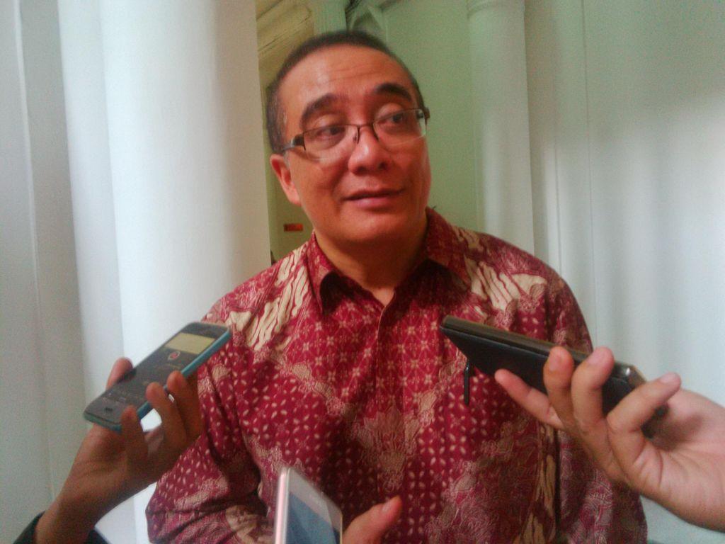 Dikritik Pusako, Kepala BKN Tegaskan TWK Pegawai KPK Merujuk Keputusan MK!