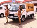 Tata Motors: Tahun 2016 Tahun yang Berat untuk Pasar Komersial