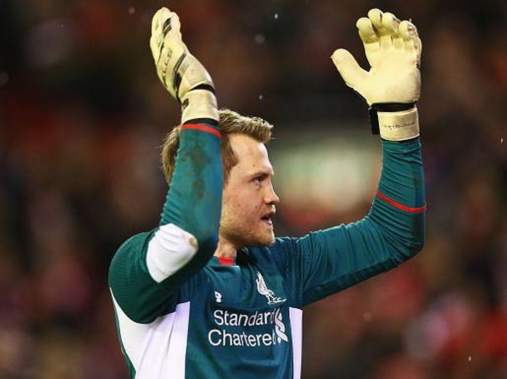 Sudah Singkirkan Lawan-Lawan Tangguh, Liverpool Yakin Juara