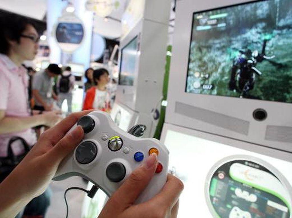 Mengenang Xbox 360, Konsol yang Melahirkan Game & Inovasi Keren