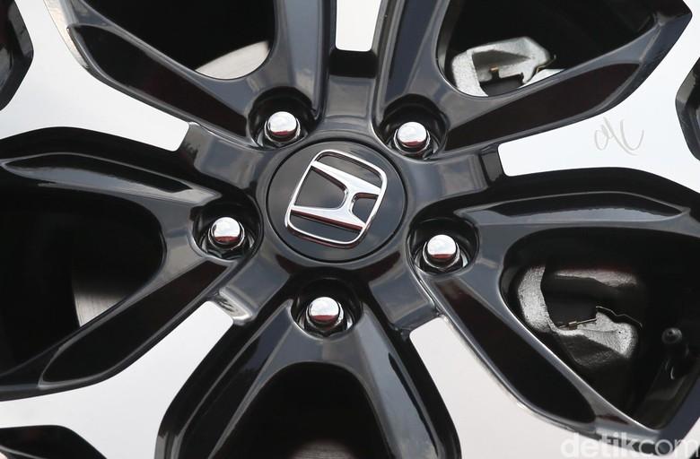 Honda Dekati Toyota Untuk Buat Mobil Otonom