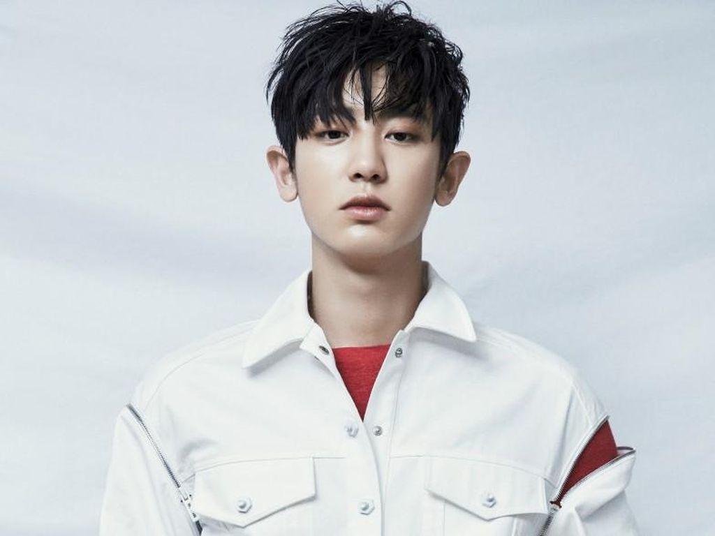 Chanyeol EXO Rilis Kolaborasi Bareng DJ Raiden, Lee Hi, dan CHANGMO