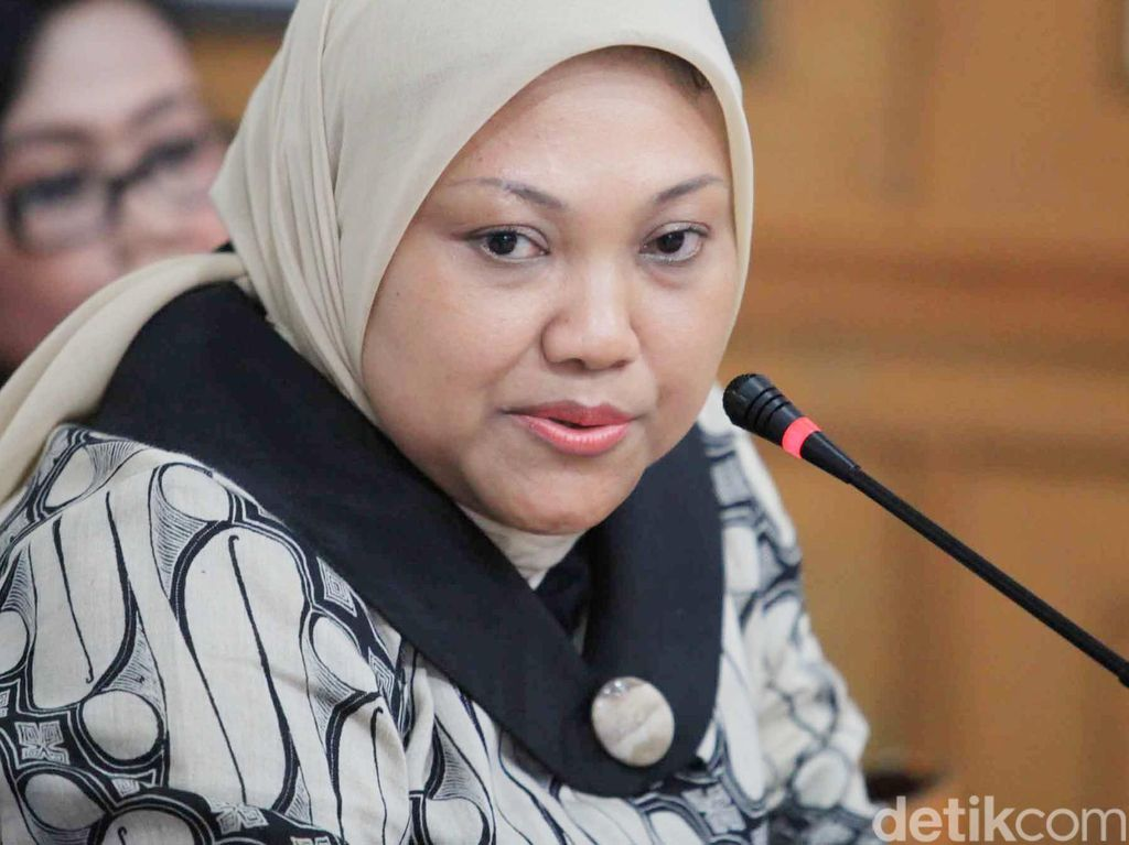 PKB: Marwan-Ferry Jalin Komunikasi untuk Pilgub Jateng
