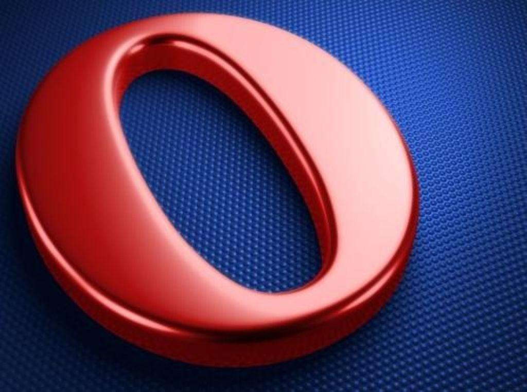 Fitur VPN di Opera untuk Android Resmi Dirilis
