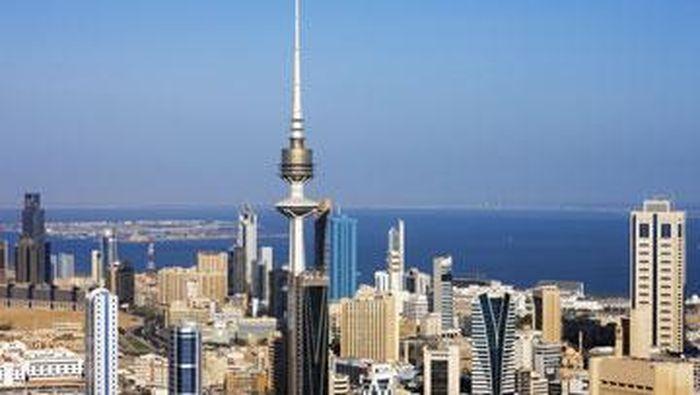 Kuwait/Foto: Thinkstock