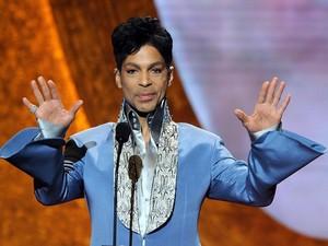 Prince Tewas Overdosis karena Salah Konsumsi Obat?