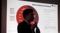 Adopsi Cloud Hybrid Meluas, Pendapatan Red Hat Naik
