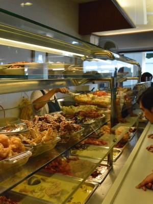 Berburu Wisata Kuliner Halal di Singapura, Coba ke Kampong Glam
