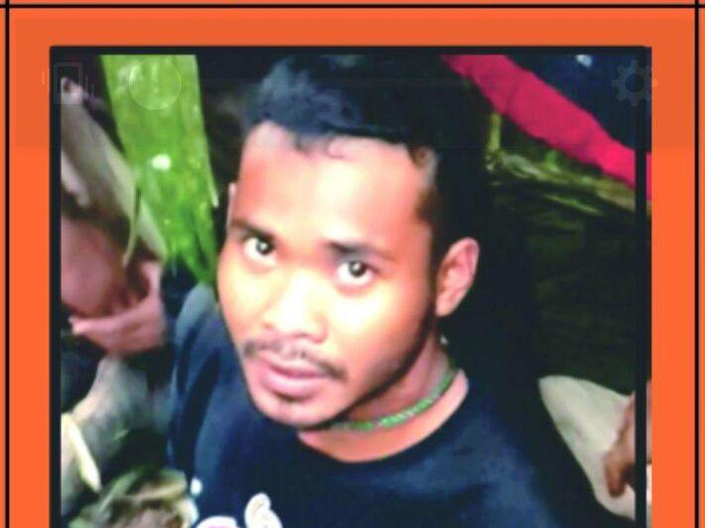 Kisah Akil, Tim Pencari Logistik Kelompok Santoso yang Lari dari Hutan Poso