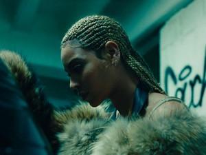 Beyonce Curhat Soal Perselingkuhan Sampai Bela Hak Wanita di Lemonade