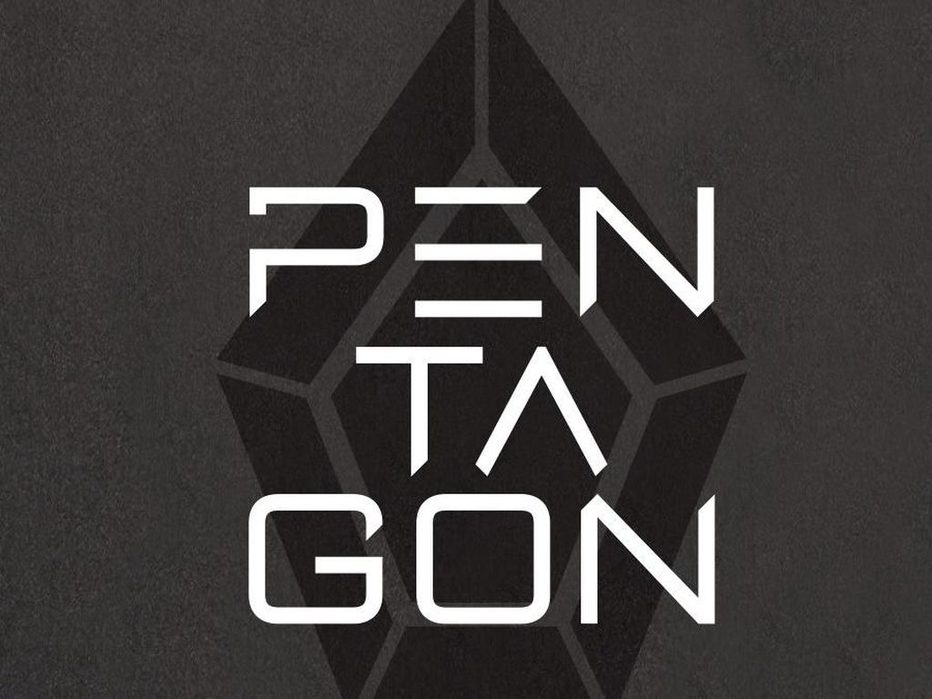 Sambut PENTAGON Malam Ini, Fans Siapkan Fanchant hingga Banner