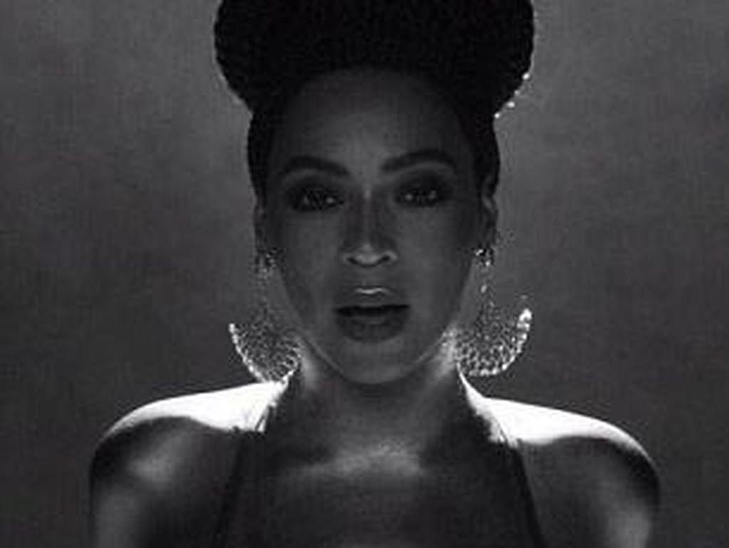 Gokil! Bocah-bocah Ini Gak Kalah Suaranya dengan Beyonce