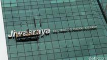 Fakta-fakta Jiwasraya Pernah Jadi Sponsor Manchester City