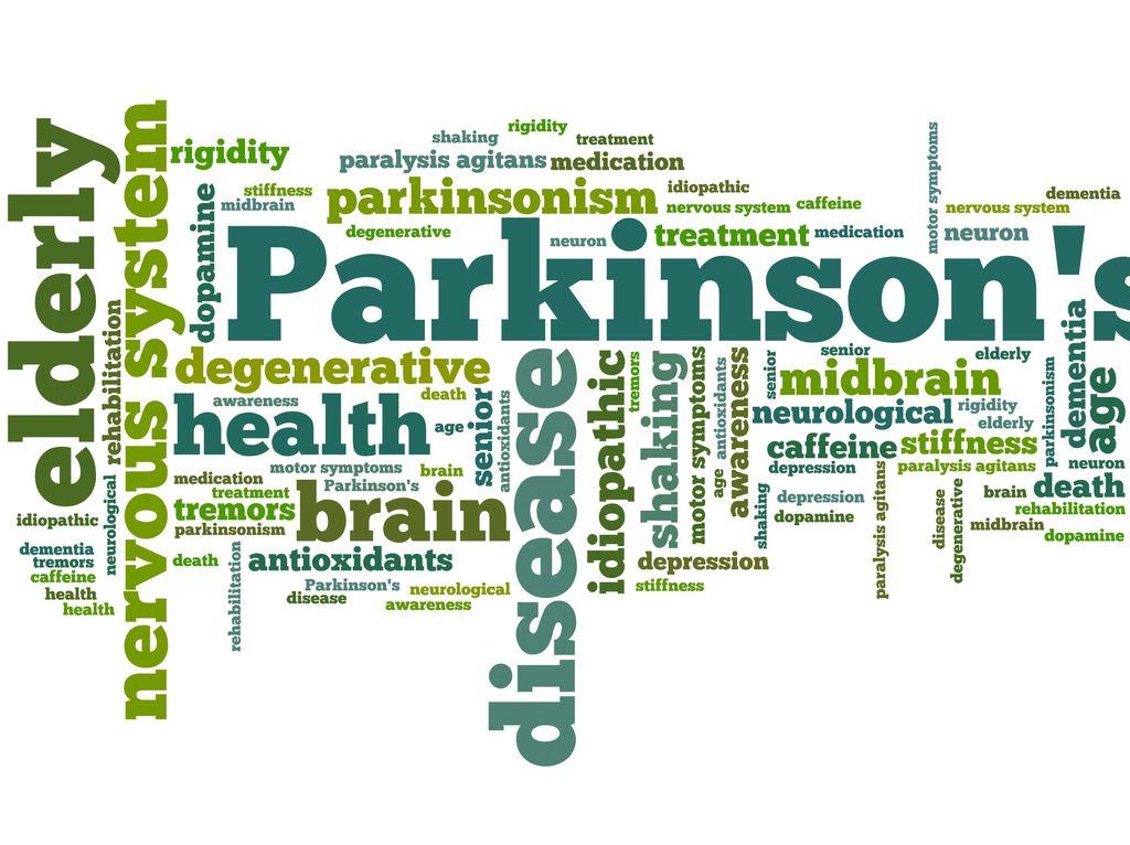 4 Fakta Penting Tentang Penyakit Parkinson