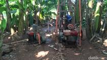KCIC: Kami Tak Pernah Perintahkan Pembangunan di Kawasan Lanud Halim Perdanakusuma