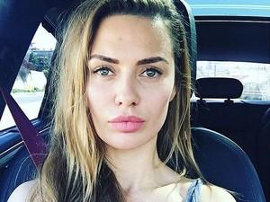 Facial Contouring, Prosedur untuk Wajah Tirus Permanen Tanpa Makeup