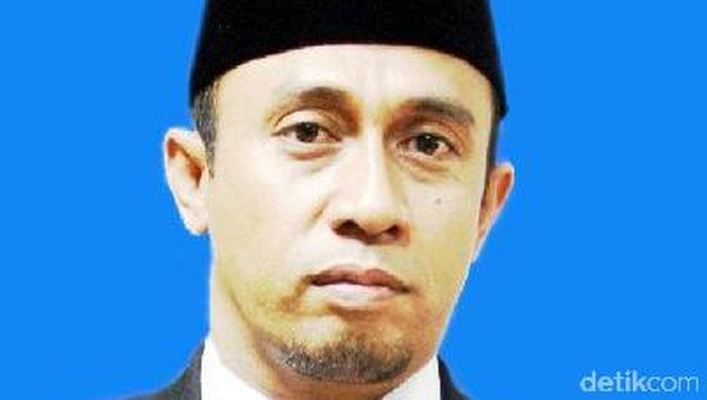 KPK Periksa Aseng Soal Kasus Suap Proyek di Kementerian PUPR