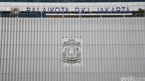 Prosedur Isolasi di Rumah untuk OTG Corona di DKI, Bakal Ada Stiker Khusus