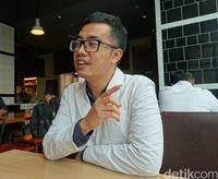 IndoXXI Tutup, Situs Sejenis Bakal Tetap Eksis
