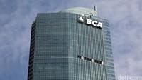 BCA Stock Split Saham 1:5, Harganya Jadi Berapa?
