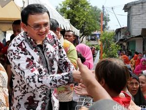TNI Bantu Pemprov DKI Jadi Pendamping Ramah Anak