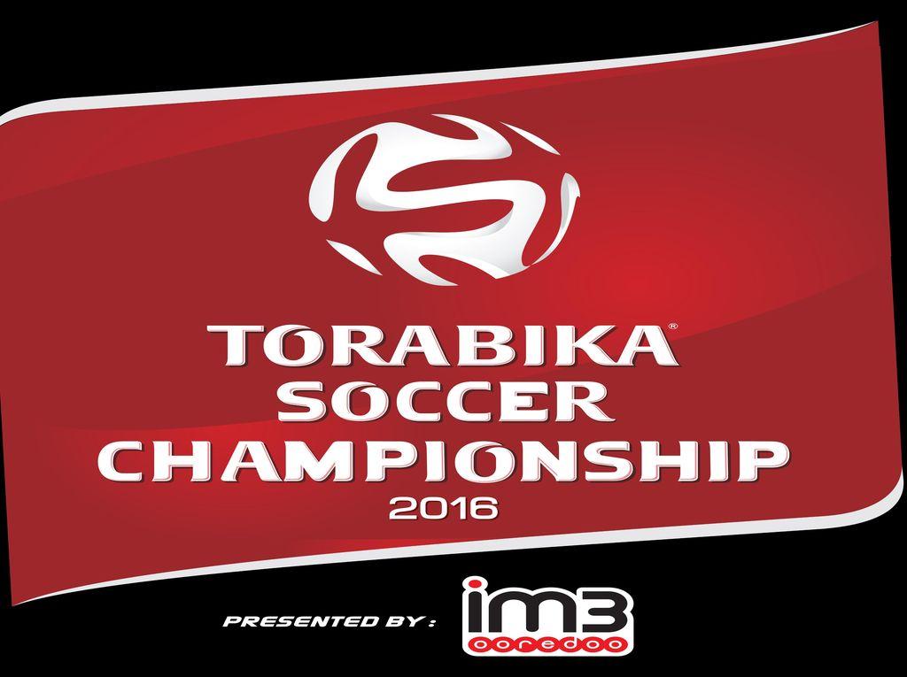 Juara TSC Musim Ini: Persipura atau Arema?