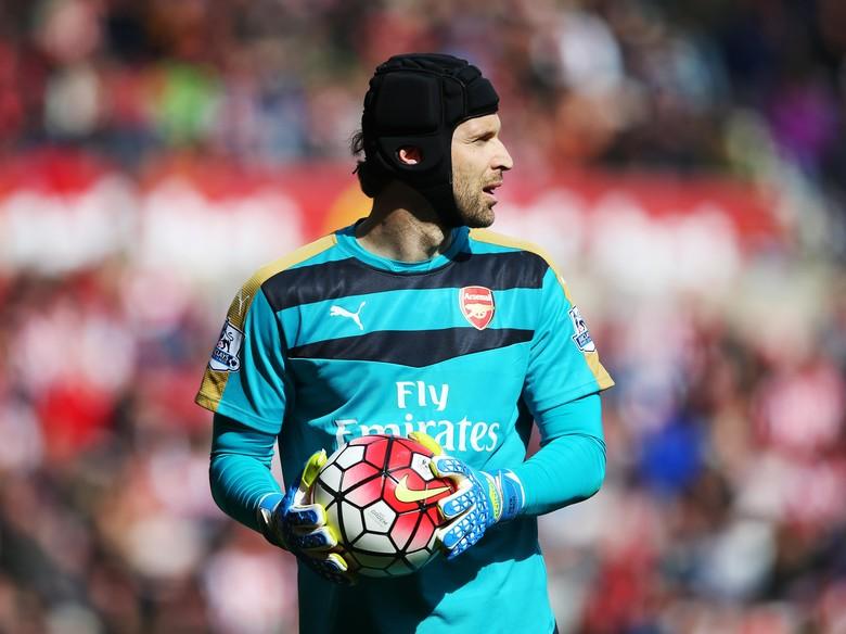 Kunci Sukses Arsenal Musim Ini Terletak Pada Kedalaman Skuat