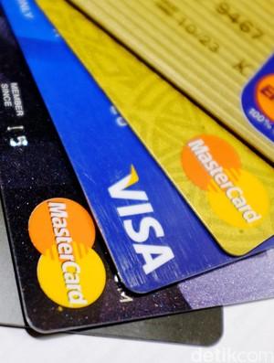 Dilarang Gesek Kartu di Mesin Kasir, Pengusaha: Transaksi Jadi Lebih Lama
