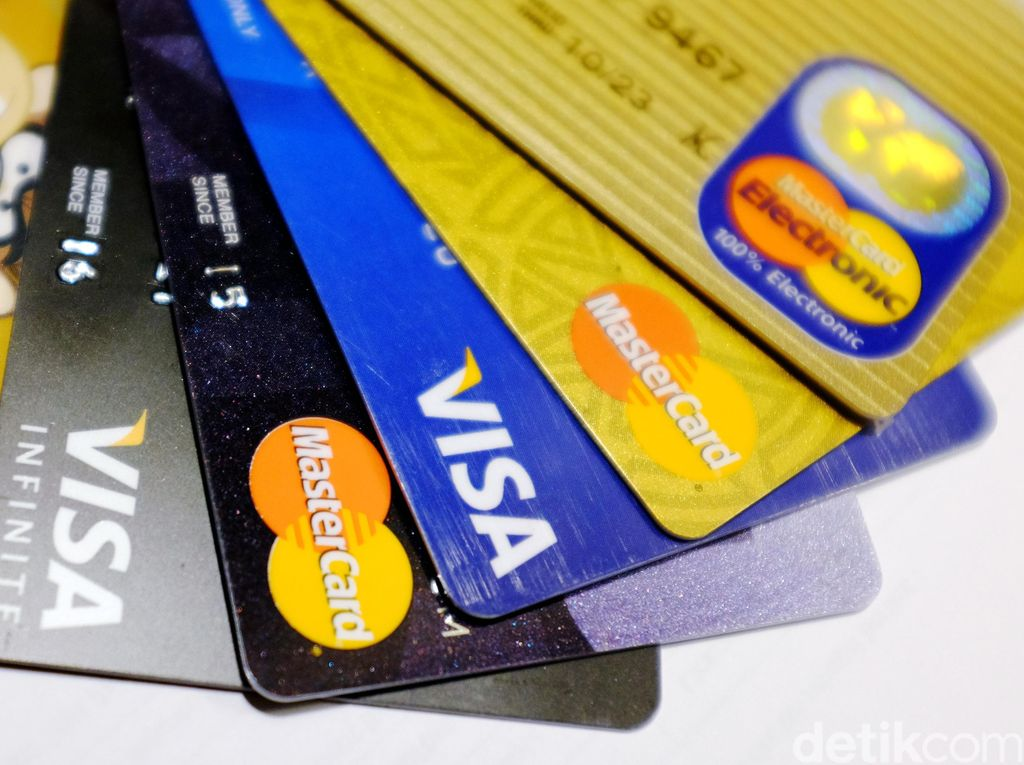 Hati-hati Kartu ATM Dibobol Pakai Skimming