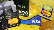 Kecewa Penyelesaian Sanggahan Transaksi Kartu Kredit