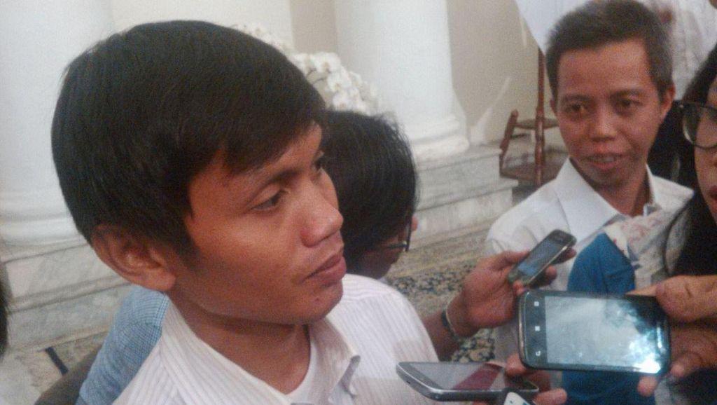 Begini Kisah Wendy, WNI Korban Penyanderaan Abu Sayyaf di Hutan di Filipina