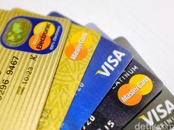 Langkah yang Bisa Dilakukan Jika Diteror Debt Collector Kartu Kredit