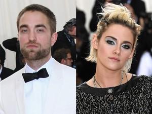 Kisah Robbert Pattinson dan Kristen Stewart di Twilight Saga Akan Berlanjut?