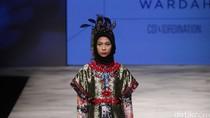 Siang Ini, Jangan Lewatkan Live Streaming Indonesia Kiblat Busana Muslim Dunia