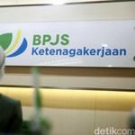 BPJS Ketenagakerjaan Setop Program DP Rumah, Ada Pengembangan Baru
