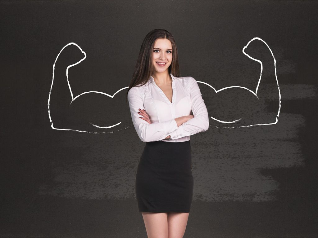 10 Mutasi Genetik yang Dapat Memberikan Kekuatan Super (1)