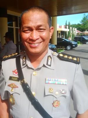 Golkar Resmi Laporkan SK Hoax Ridwan Kamil, Polisi : Kita Proses
