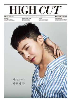 G-Dragon dan Dara Bantah Gosip Pacaran