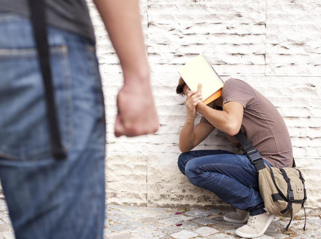 WNI Reynhard Sinaga Perkosa 48 Pria, Ini Dampak Psikis Kekerasan Seks