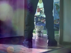 Singapura Pertimbangkan Perberat Hukuman untuk Paedofil